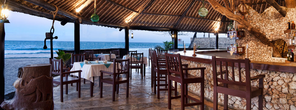 Beach-Bar-Diani
