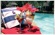 Cocktails-and-Pool