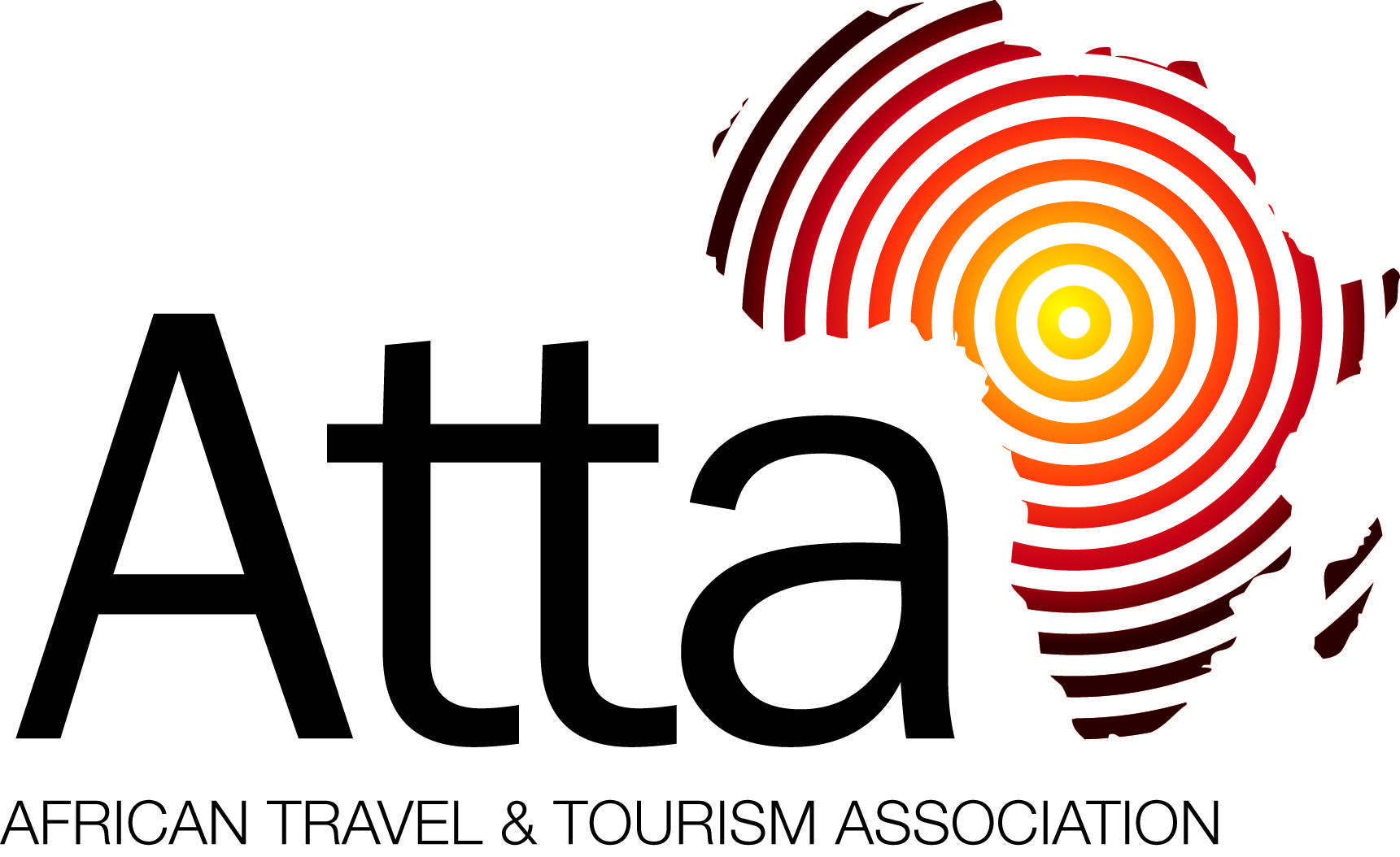 african travel and tourism association
