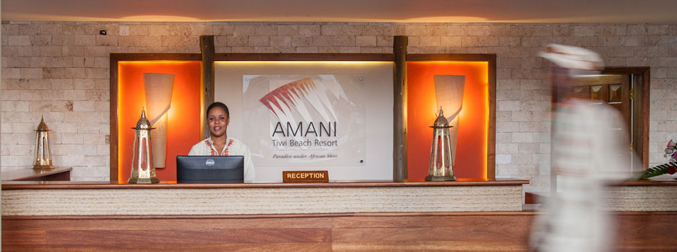 amani-tiwi-beach-resort-reception